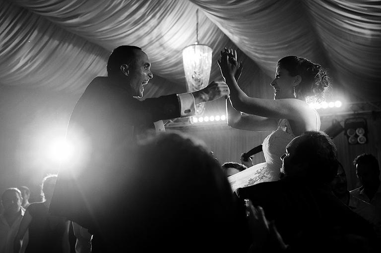 fotografie de nunta creata de fotografi de nunta de la Fixfoto