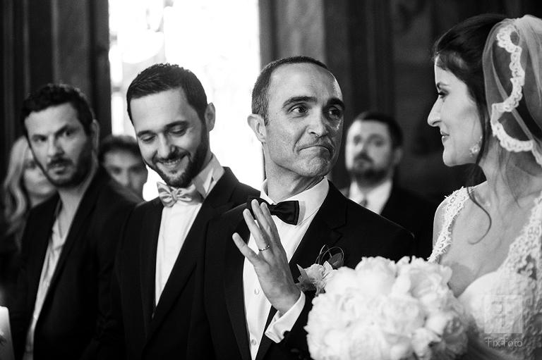 fotografi de nunta si fotografie de nunta - fixfoto.ro