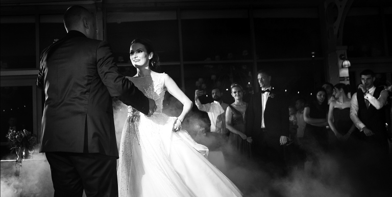 fotograf de nunta, foto nunta, fotografie de nunta, fotografi de nunta