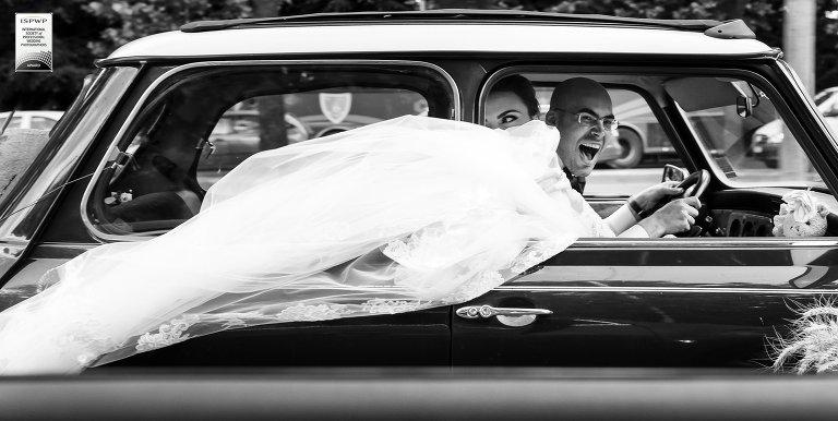 fotografie de nunta, foto nunta, nunta, fotografi de nunta