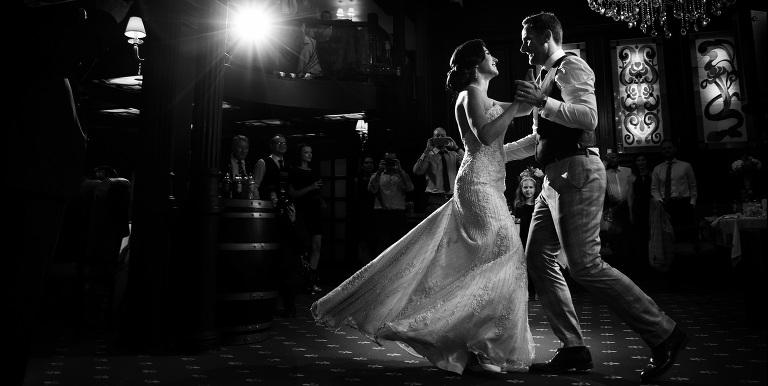 fotograf de nunta si fotografie de nunta