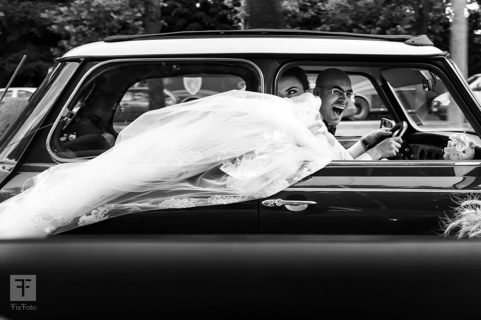 nunta sighisoara, nunta hadar chalet, nunta padure, bucharest photographer, sighisoara photographer