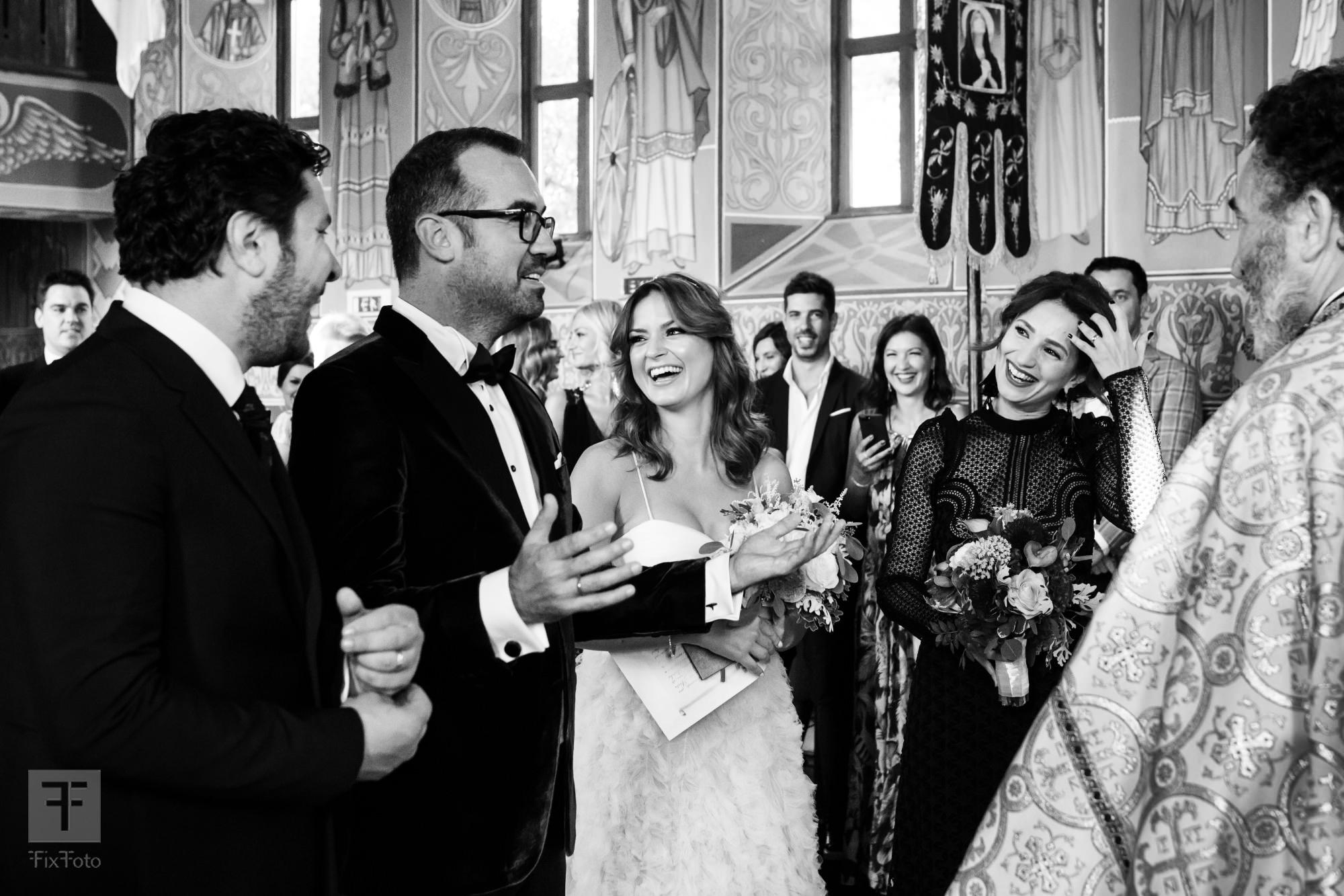 nunta zabola, fotografi de nunta