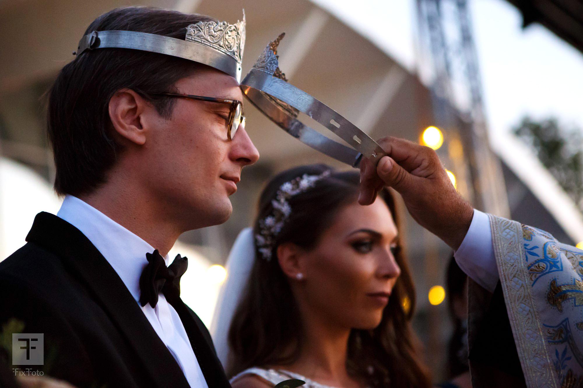 fotografi de nuntafotografi de nunta