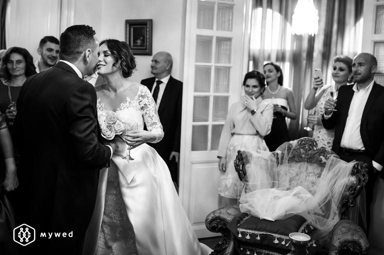 fotografii de nunta premiate, fotografi de nunta premiati