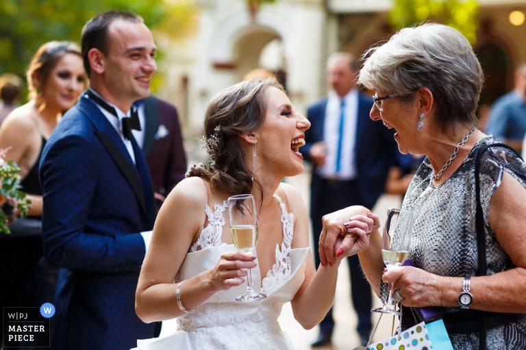 wedding awards, best wedding photographs, the best wedding photographers