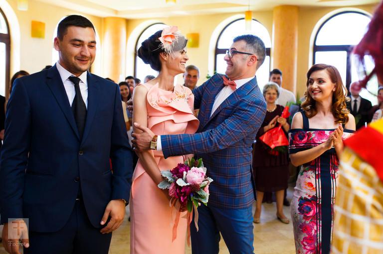 fotografi nunta slatina, fotografi de nunta, foto nunta