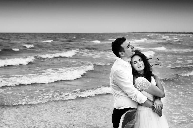 fotografi de nunta si fotografie de nunta. fixfoto.