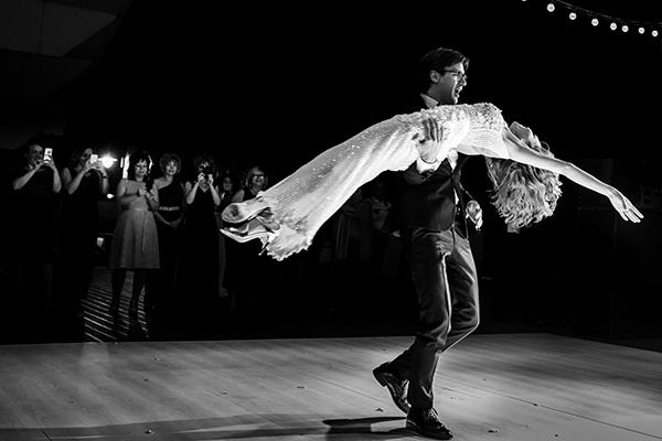 award winning, best wedding photographer, premium wedding photographers, award winning wedding photography –