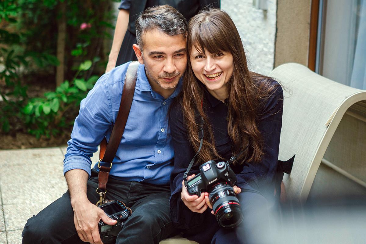 awarded wedding photographers,  best wedding photographers,  premium wedding photographers,  best romanian photographers,  wedding photographer romania,