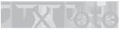 fixfoto.ro logo