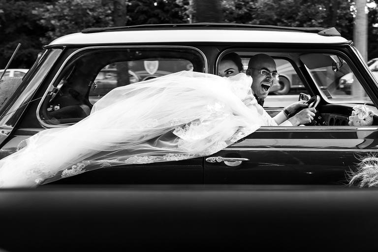 fotografie de nunta, fotograf de nunta